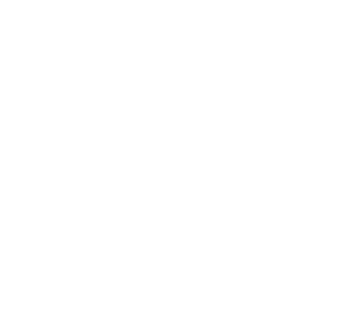American Foundry Society - Northeastern Wisconsin Chapter Logo